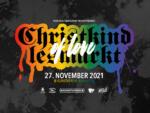 CHRISTKINDLESMARKT OF LOVE